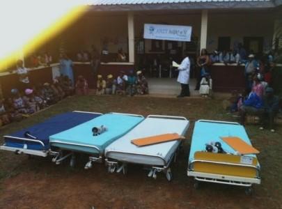 02.03.2012 in Nkolbang