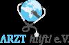 ARZT hilft e.V | Entwicklungshilfe | ONG | Spende | Medizinische Versorgung |