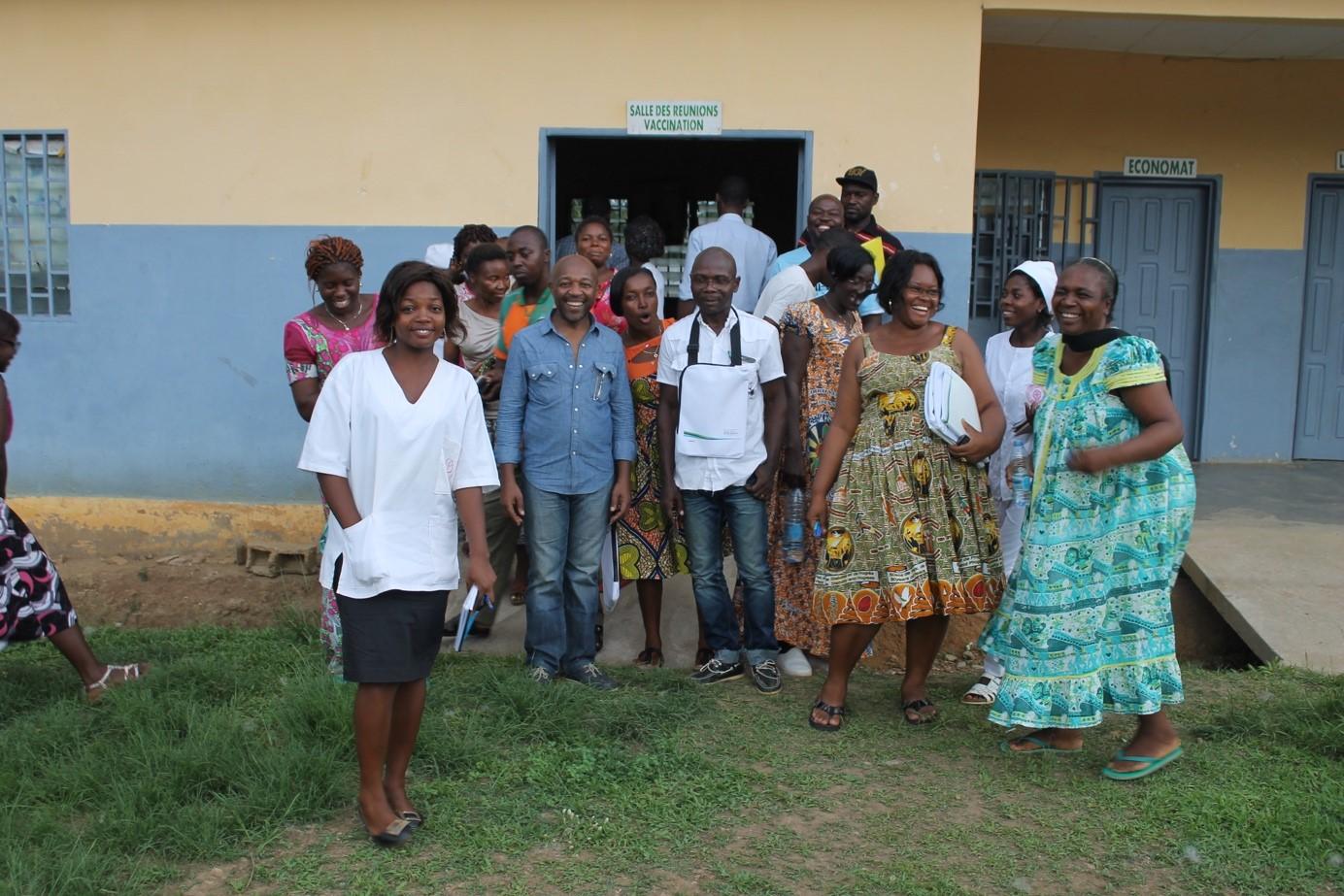 Hilfsprojekt-in-Ombessa-2