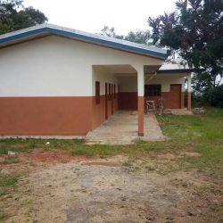 Alphabetisierungszentrum-in-Baham-3